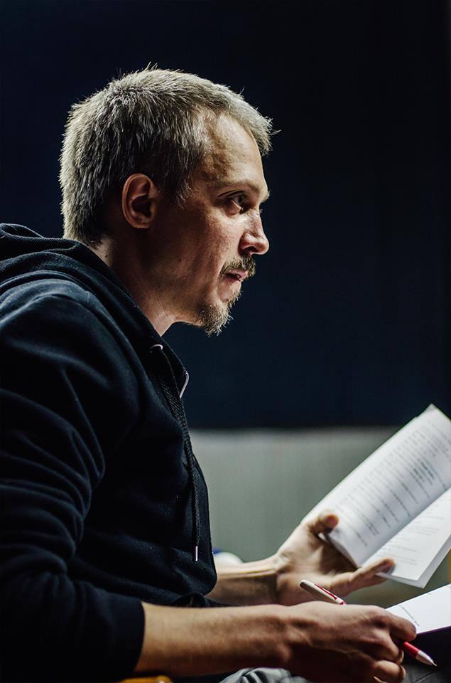 Павло Юров@ drama.ua (3)