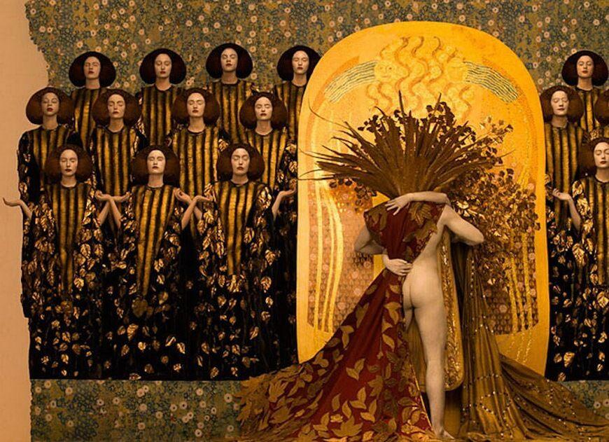 04-Gustav-Klimt