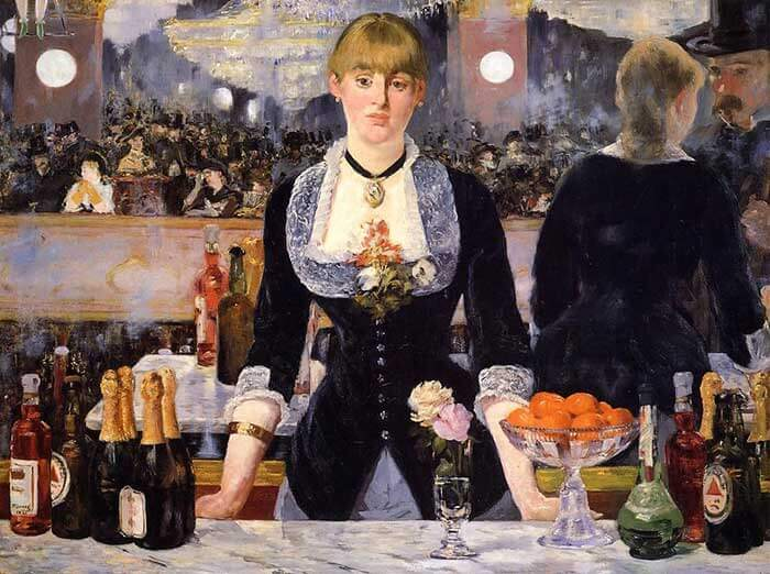 Edouard-Manet-Bar-at-the-Folies-Berge