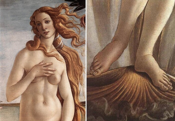 Sandro_botticelli-the_birth_of_venus_det