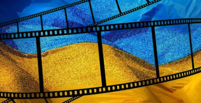 НаКаннському кінофестивалі покажуть фільм про війну наДонбасі «Іній»
