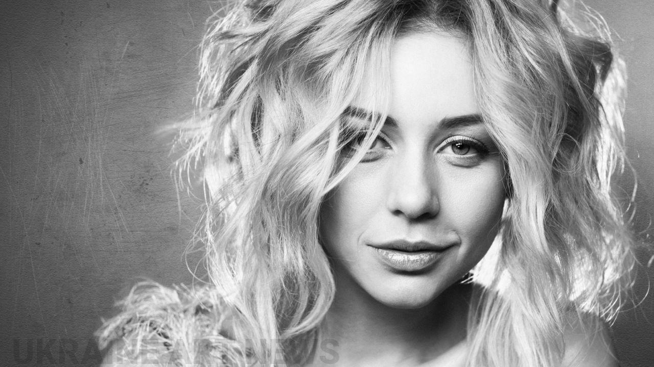 Тіна Кароль випустить музичний фільм, присвячений її нового альбому