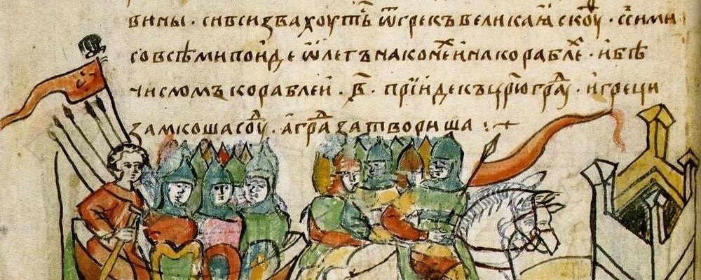 бибилотека11