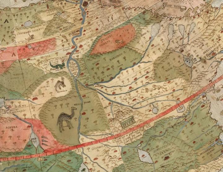 мапа1