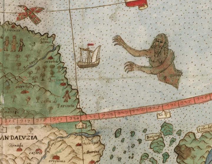мапа2